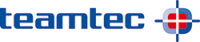 teamtec GmbH