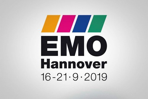 teamtec Messe EMO Hannover 2019 Aussteller Biglia Rema Control