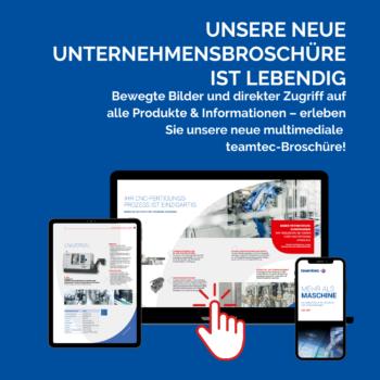 NEU Website Einklinker Broschüre